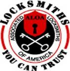 Associated Locksmiths Of America ALOA